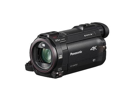 Panasonic-4K-Cinema-Reviews