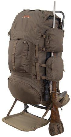 ALPS OutdoorZ Commander Pack