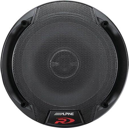 6.5 coaxial marine speakers