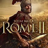 Total War : Rome II - Emperor Edition [Online Game Code]