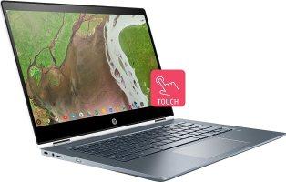 HP Chromebook x360 | Chromebooks with backlit keyboard