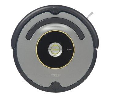 iRobot Roomba 630 Black Friday deal 2019