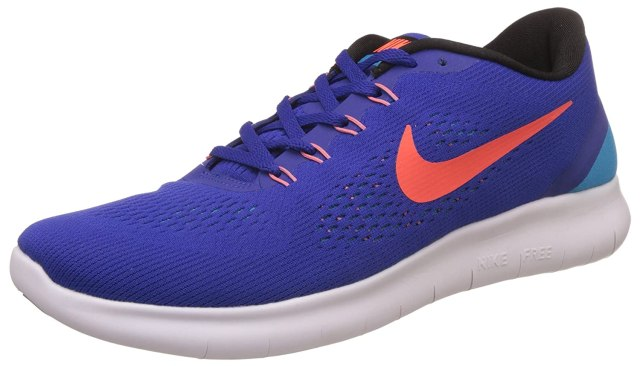 50666d1754ab How to get Nike Men s Free Rn Running Shoes sale