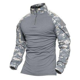 Best Hiking Shirts