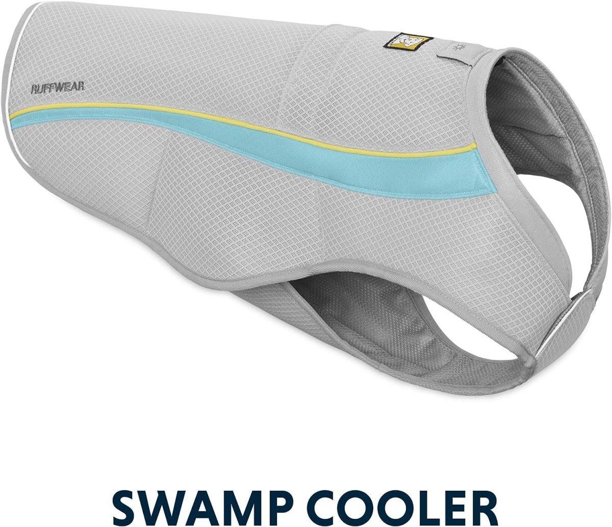 RUFFWEAR - Swamp Cooler