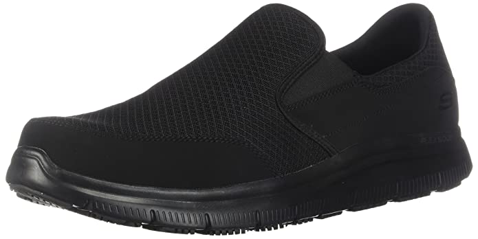zapatillas deportivas masculinas negrashttps://amzn.to/2L9lDLD