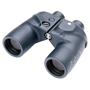 Bushnell Marine 7x50 Binocular