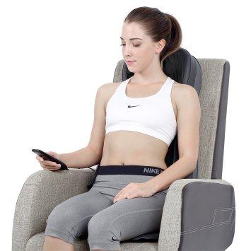 fauteuil de relaxation, canape relax,canape tissus,canape electrique,mousse canape,canape moderne,canape futon
