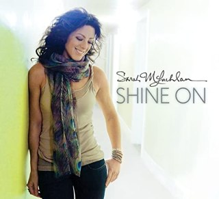 Shine On [2 LP]