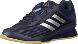 Adidas Leistung.16 II