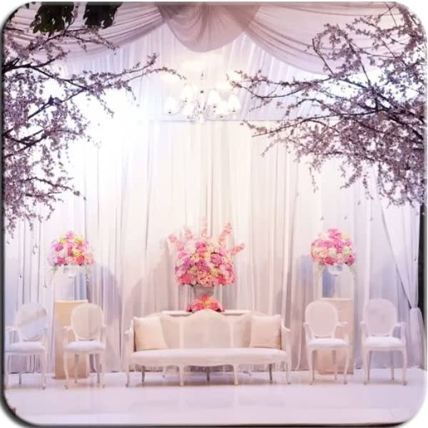 Amazon Com Wedding Decorations Decoration Ideas Wedding Appstore For Android