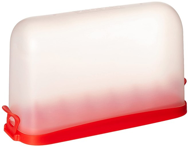 Zoku Storage Case