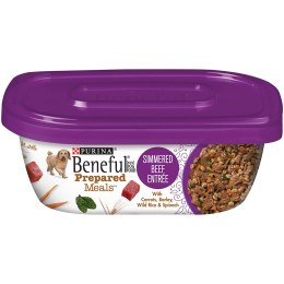 Wet Dog Food For Picky Eaters