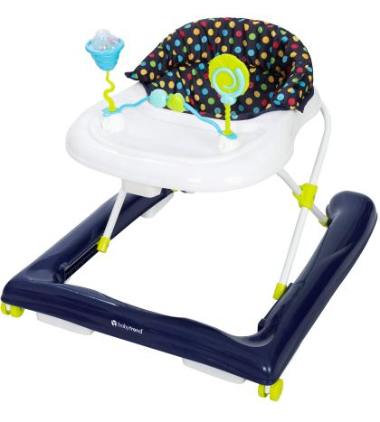 efb5be73d Storkcraft 3-in-1 Activity Walker and Rocker with Jumping Board ...