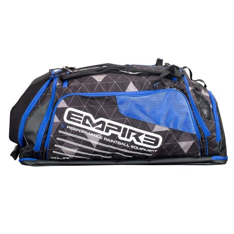 Empire F6 XLR Duffle Pack