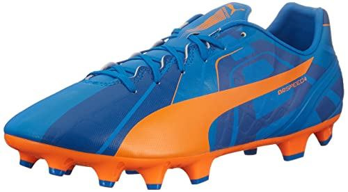 e15e43f4a 4 Best Puma Soccer Cleats For Any Budget - Best Cleat Reviews