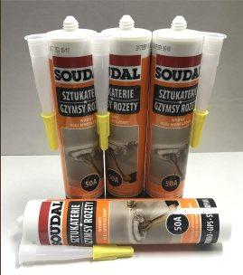 best glue for Styrofoam ceiling tiles - Glue10