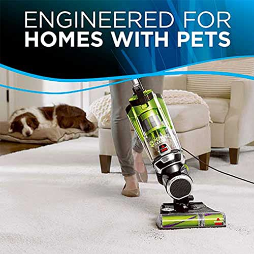 Bissell-1650A-Pet-Hair-Eraser-Upright-Vacuum-Reviews
