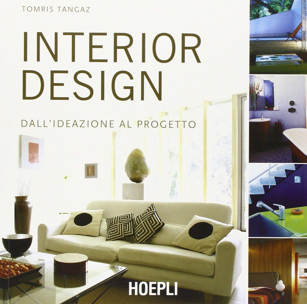 Interior design study books pdf for Interior design study material pdf