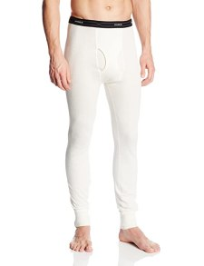 Best Long Johns