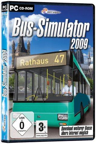 Bildergebnis für pc bus
