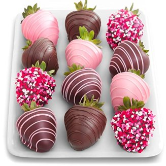 10 Valentine's Day Gift Ideas For College Students