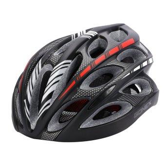 Gonex Adult Bike Helmet, Cycling Road Mountain Helmet