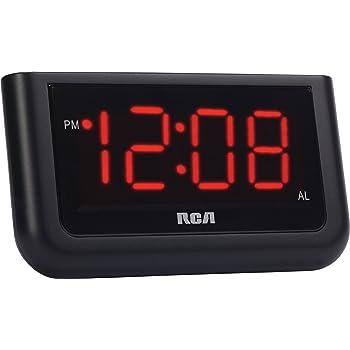 digital-alarm-clock