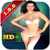 Bikini Beauty [HD+]