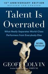 Top 10 Books on Personality Development.