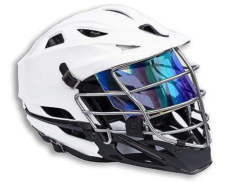 best-riding-helmet