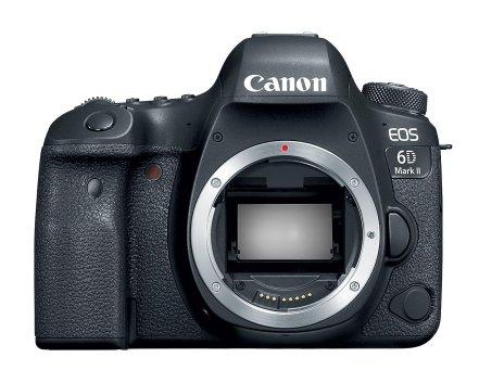 Canon EOS 80DBlack Friday Deals