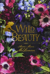 Image result for wild beauty book