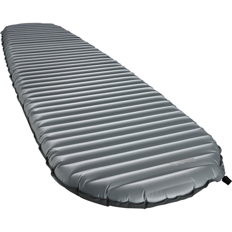 Therm A Rest NeoAir XTherm Lightweight Inflatable Backpacking Air Mattress
