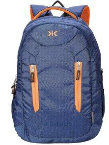 Best Waterproof College Bags