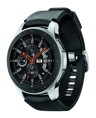 Blogger Opp Samsung Galaxy Watch Giveaway