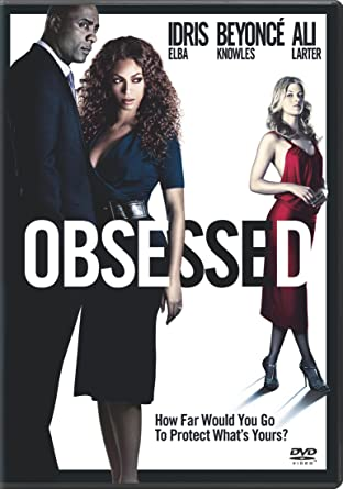 Image result for obsessed movie