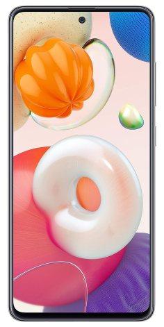 BEST SAMSUNG PHONE UNDER 25000 IN INDIA 2021