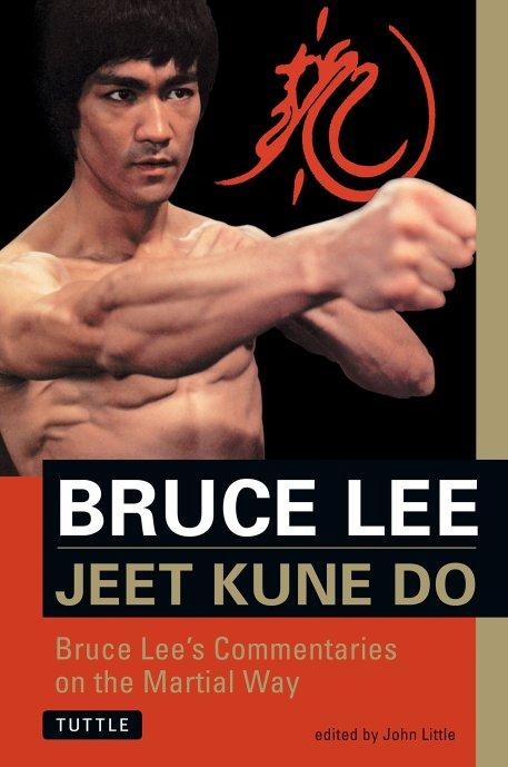 Картинки по запросу Bruce Lee's Jeet Kune Do