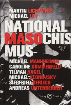 Bildergebnis für nationalmasochismus
