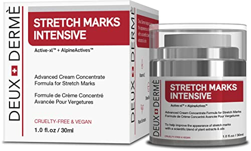 deux-derme-stretch-mark-intensive-cream-review