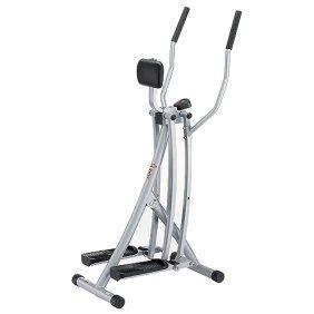 Sunny Health & Fitness Walk Trainer