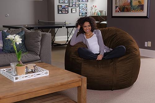 bean-bag-couch