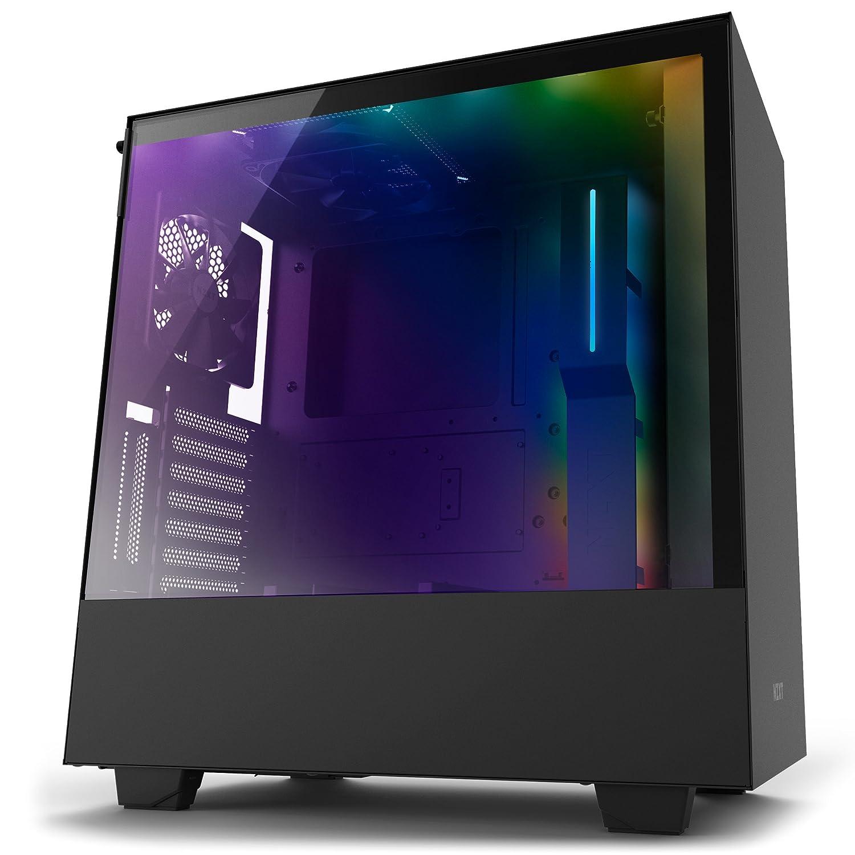 Best Wall Mount PC Case