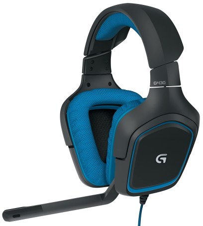Best PS4 Headset with Surround Sound