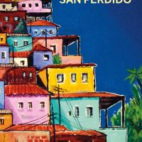 San Perdido : David Zukerman
