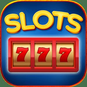 harrahs casino resort Slot