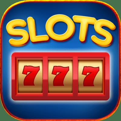 Class 3 Slot Machines Oklahoma | Casino Bonus Without Slot Machine