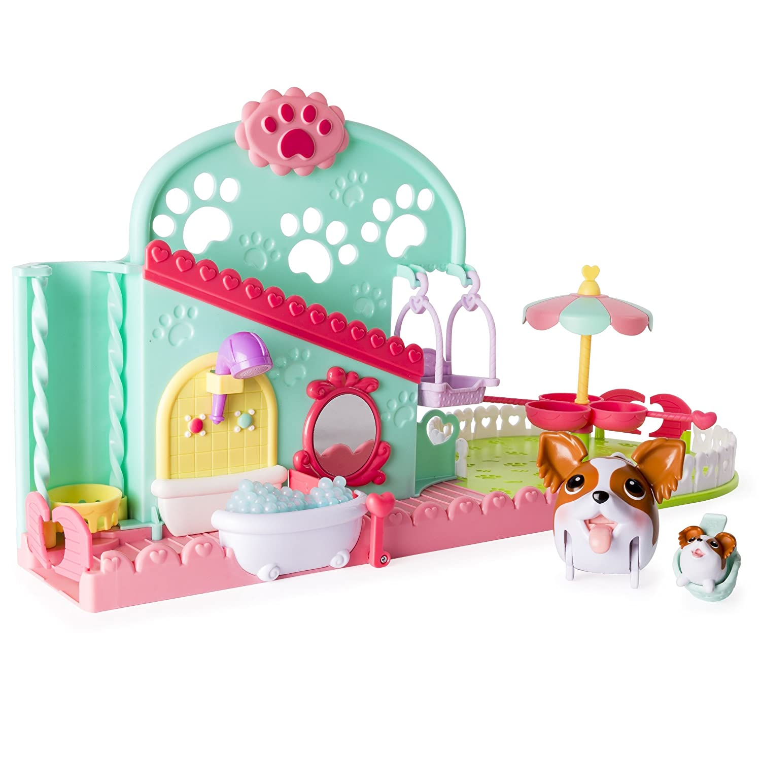Toys For Fun : Awesome toys for year old girls in