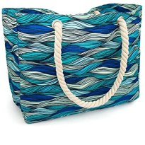 Image result for best beach tote bags